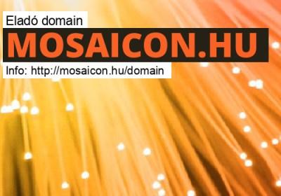 Romantikus - Háttérképek letöltése | Mosaicon.hu - Háttérképek letöltése ingyen!