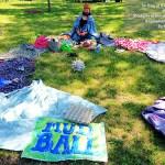 IMG_0024-sir-frog-at-round-picnic