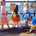 IMG_0047-kids-mudballs