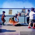 IMG_0057-kids-last-mudballs