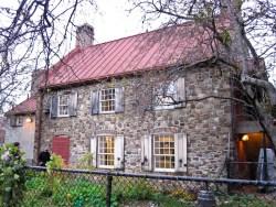 oldstonehouse