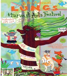 lungs-harvest-16