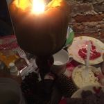 candle-evwc-5