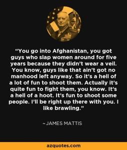 james-mattis-682493