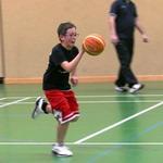 TuS Mosella Schweich e.V., Abteilung Basketball