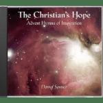 The Christian's Hope