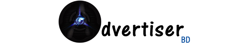 Advertiser BD