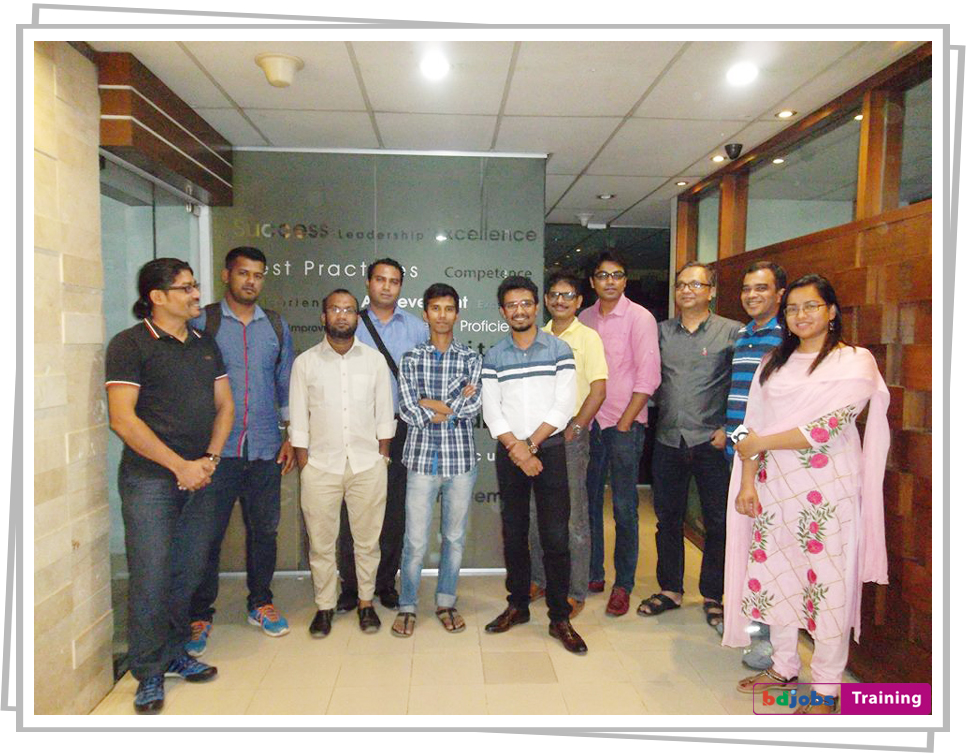 Digital Marketing Bangladesh
