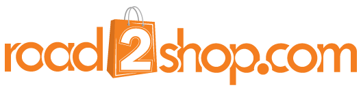 Road2Shop