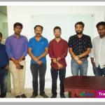 advanced-facebook-advertising-moshiur-monty-digital-marketing-trainer-in-bangladesh