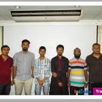 e-mail-marketing-training-moshiur-monty-digital-marketing-trainer-in-bangladesh