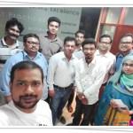 professional-social-media-marketing-training-moshiur-monty