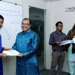 Social-Media-Marketing-training-2nd-Batch-moshiur-monty-digital-marketing-trainer-in-bangladesh