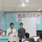 workshop-on-offshore-outsourcing-2nd-batch-moshiur-monty-digital-marketing-trainer-in-bangladesh