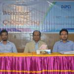 workshop-on-outsourcing-dipti-moshiur-monty-digital-marketing-trainer-in-bangladesh