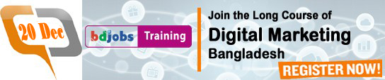 digital-marketing-bangladesh-training-moshiur-monty