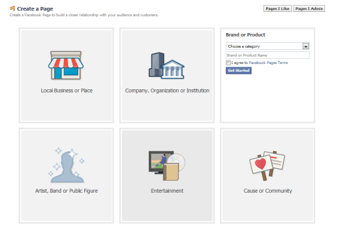 how-to-open-a-facebook-business-page-bangla-blog-moshiur-monty