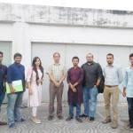 Advanced Digital Marketing for Better Business 9 - Bdjobs Training - Dhaka