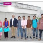 Advanced Facebook Advertising Workshop 1 - Bdjobs Training - Dhaka