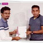 Digital Marketing Training 1 - Bdjobs Training - Dhaka