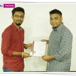 Digital Marketing Training 4 - Bdjobs Training - Dhaka