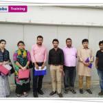 Email Marketing Workshop 1 - Bdjobs Training - Dhaka