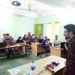 Learning Earning Development Project (LEDP) 11 - ICT Division - Bangladesh
