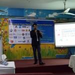 Online Marketing Seminar 3 - City College Dhaka