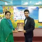 Online Marketing Seminar 4 - City College Dhaka