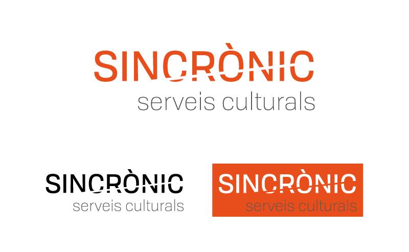sincronic-logo