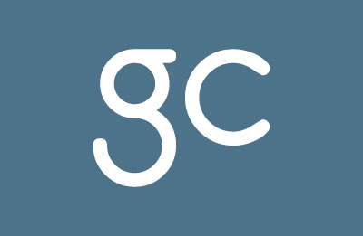GC-logoinici