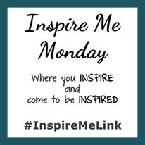 Inspire Me Monday 2 graphic