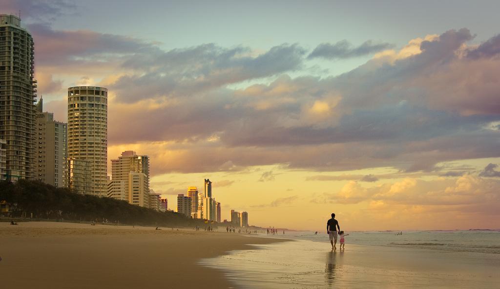surfersparadisequeensland