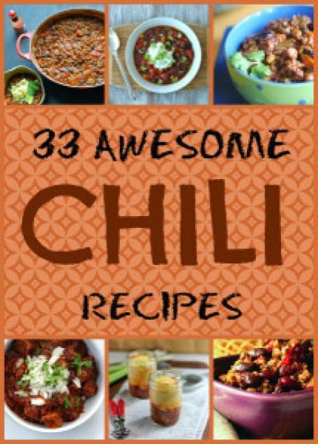 Image-33-awesome-chili-recipes
