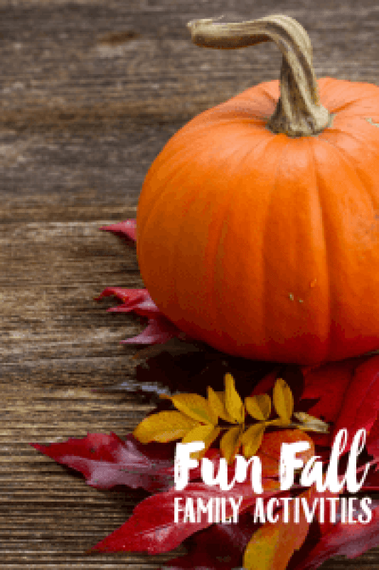 Image-Fall-Activities