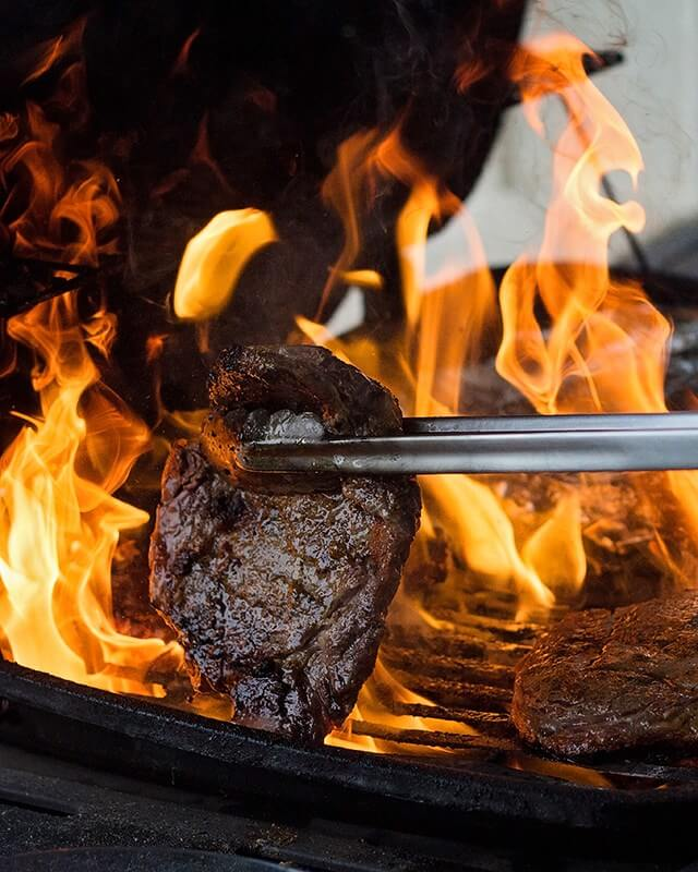grilling tips, BBQ tips, summer cookouts