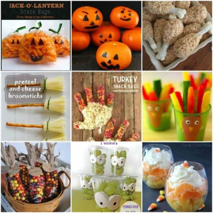 snack ideas, kids snack ideas