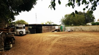 CHICAGO AVE | 4 UNITS + HORSE STABLES | BELLFLOWER, CA CLICK FOR DETAILS