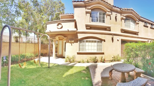 8016 Rose Street, Paramount CA | 4 BED 3 BATH | CONDO |1,824 SQ FT CLICK FOR MORE DETAILS