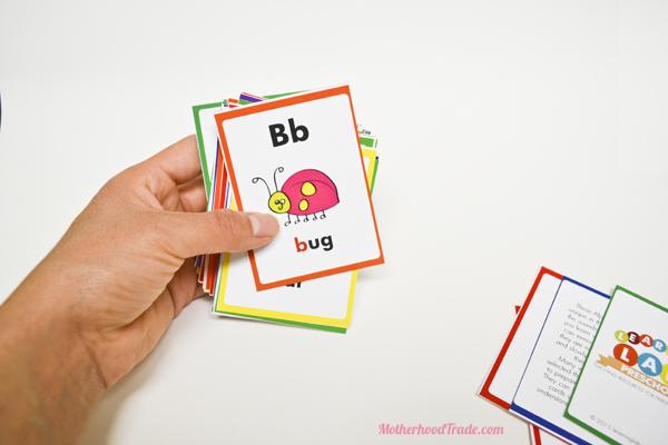 unique-alphabet-cards-sm