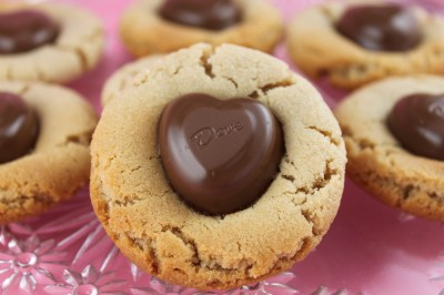 easy cookie recipes