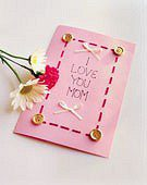 Best Mother's Day Poems 2013