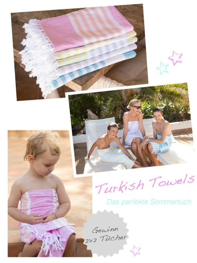 turkishtowels