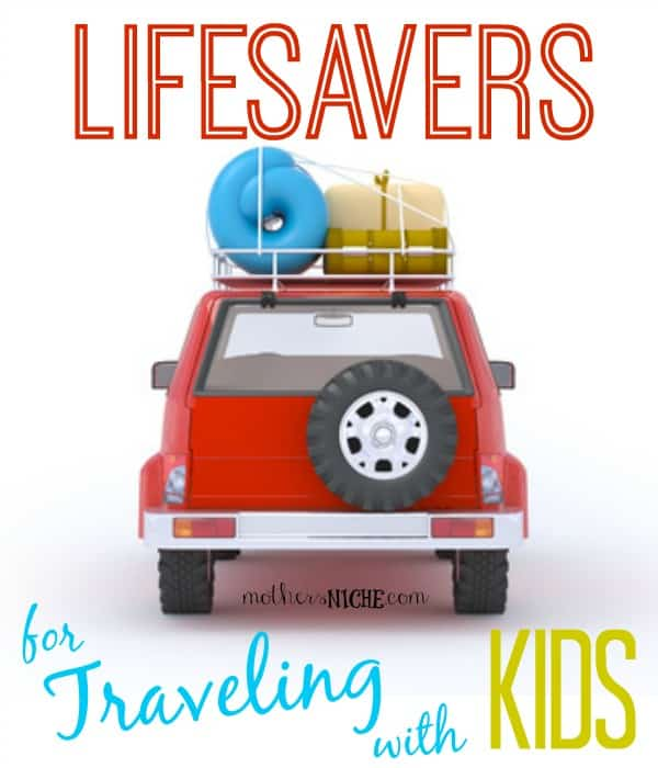 This is a KEEPER. Some free ideas as well as some toy recommendations for keeping kids entertained while traveling