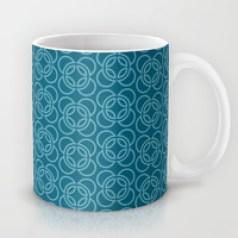 11815396_16409529-mugs11_j
