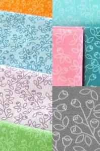 Tissu-motifs-cie-mariette