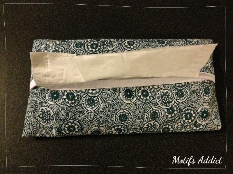 distributeur-mouchoirs-tissu-3