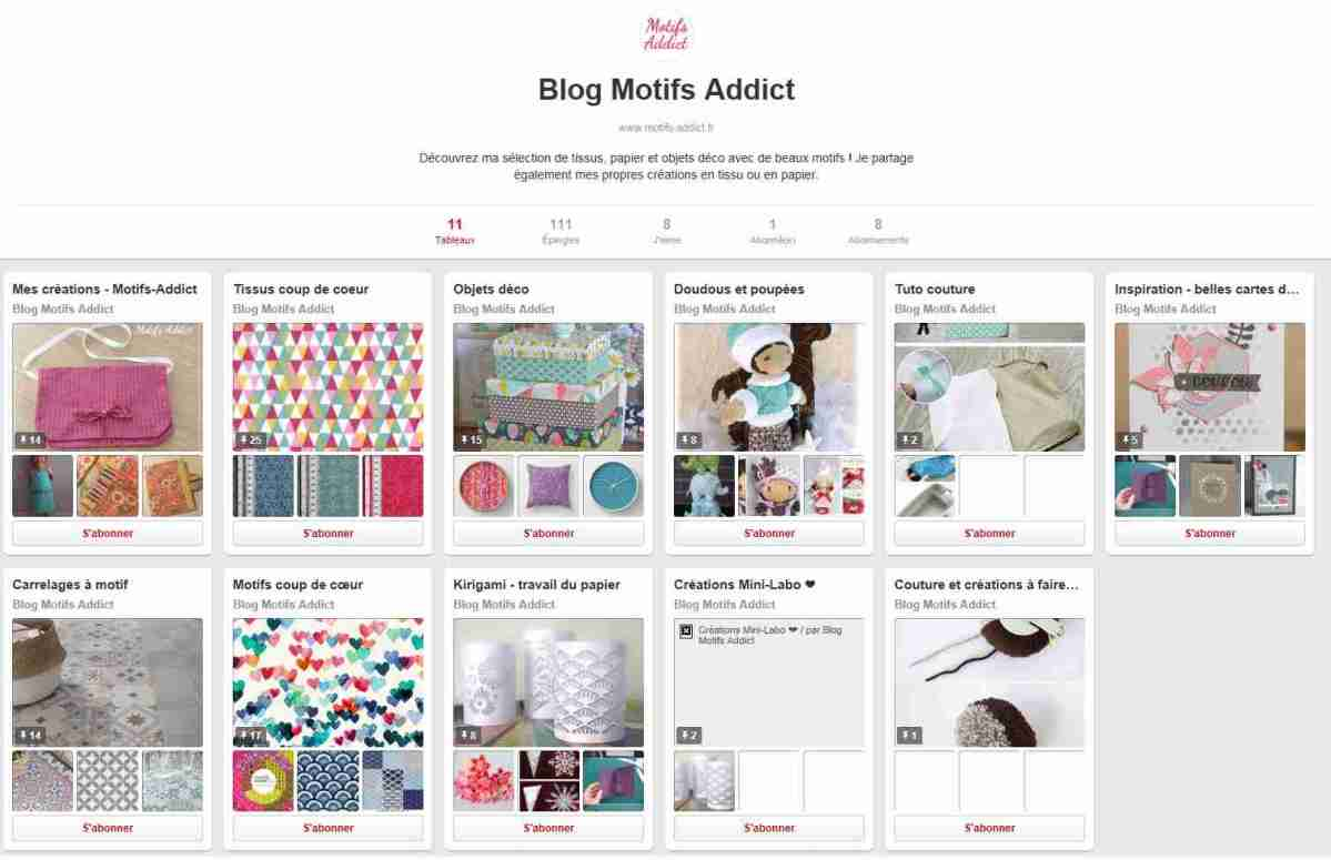 pinterest-blog-motifs-addict