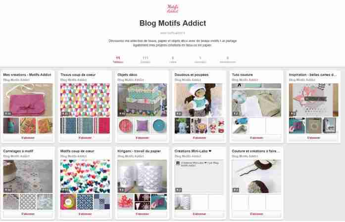 pinterest-blog-motifs-addict