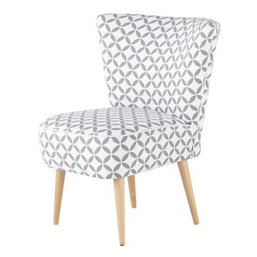 fauteuil-vintage-a-motifs-en-coton-gris-et-blanc-scandinave-500-14-10-138836_7